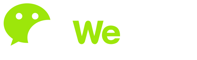 WeChat Marketing and Advertising Singapore